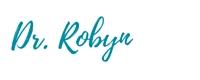 Dr.-Robyn2
