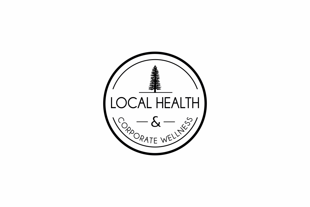 Dr. Robyn Land, ND – Local Health Integrative Clinic